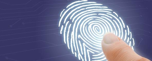 POst-biometria_592x240