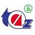 Logotipo do parceiro TAZ
