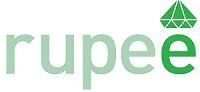 Logotipo do parceiro RUPEE TECNOLOGIA LTDA