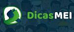 Logotipo do parceiro Dicas Mei Assessoria Empresarial Ltda