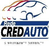 Logotipo do parceiro Rede Cred Auto Serviços Ltda