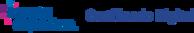 Serasa Certificado Digital - Logo