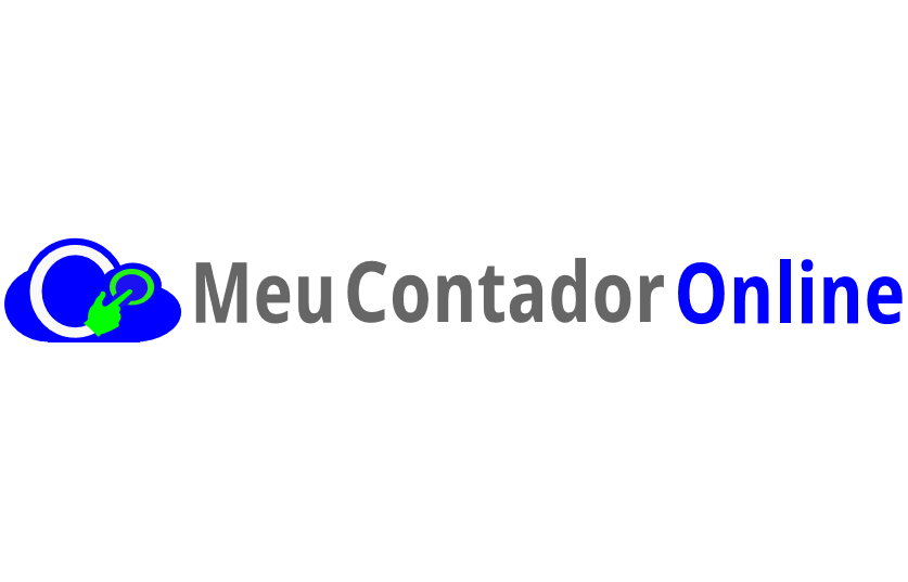 Logotipo do parceiro Meu Contador Online