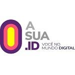 Logotipo do parceiro AR A Sua Identidade Digital