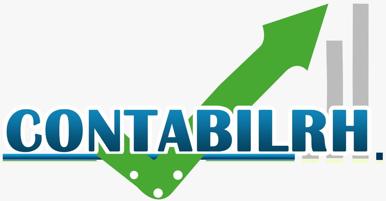 Logotipo do parceiro DIGITOOL SERVICOS CONTABEIS