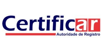 Logotipo do parceiro AR Certificar – 4T Consultoria