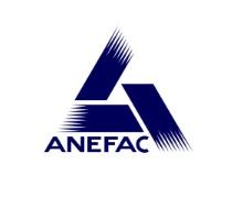 Logotipo do parceiro ANEFAC – Público