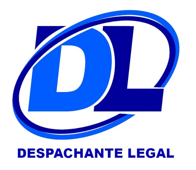 Logotipo do parceiro Linha Vip & Despachante Legal