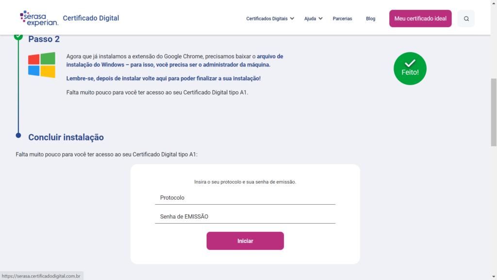 Tela de celular com publicação numa rede social  Descrição gerada automaticamente