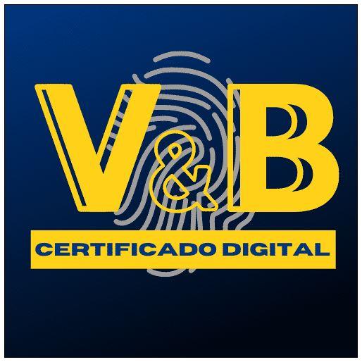 Logotipo do parceiro AR V&B – AMPEI