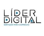 Logotipo do parceiro AR Líder Digital