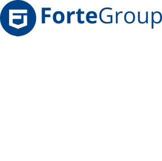 Logotipo do parceiro FORTE – LSX SOLUCOES DIGITAIS – 10