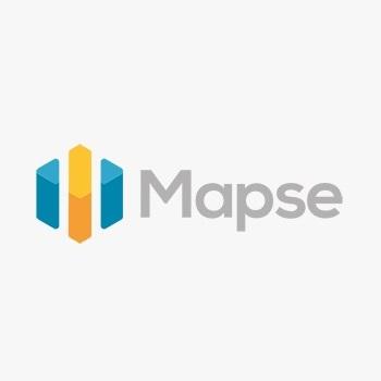 Logotipo do parceiro MAPSE MARKETPLACE – 10